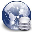 Co-Fondateur - SQL Lead Manager