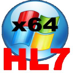 UltraPort HL7 Postmaster